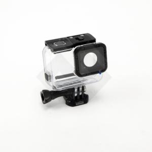 Accessori GoPro, Case GoPro