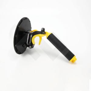 Accessori GoPro - Dome