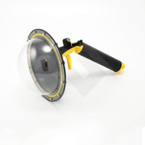 Accessori GoPro, GoPro Dome