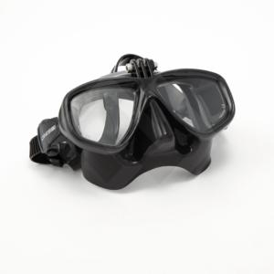Noleggio GoPro, Mask GoPro