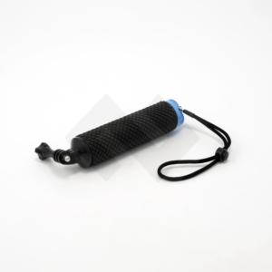 Accessori GoPro, Impugnatura Galleggiante GoPro