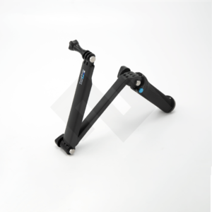 Accessori GoPro - Kit 3-Way