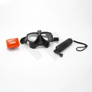 Accessori GoPro, Snorkeling GoPro
