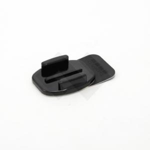 Accessori GoPro, Placca Adesiva Rimovibile Per Strumento