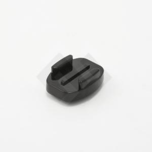 Accessori GoPro, Supporto Asta Microfonata