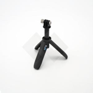Accessori GoPro - SupportoTreppiede